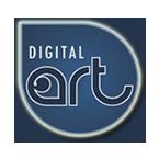 http://www.contagemoutdoor.com.br/wp-content/uploads/2013/07/DIGITAL-ART-BH.jpg